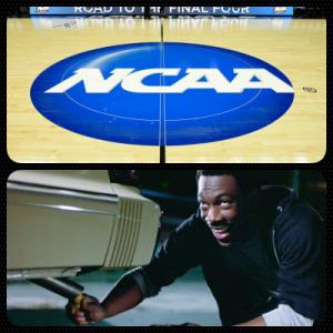 NCAAFoley