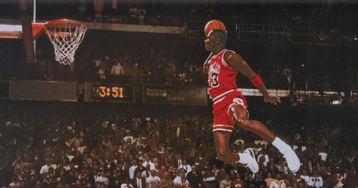 cropped-Michael-Jordan-.jpg